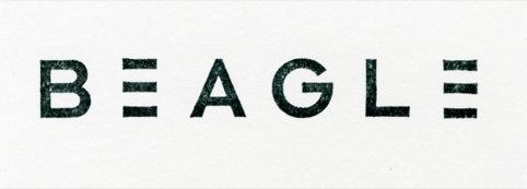 Beagle logo