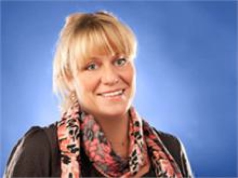 Louise Chidgey