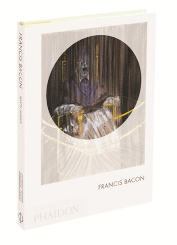 Francis Bacon cover
