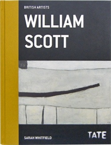 William Scott cover