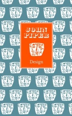 John Piper cover