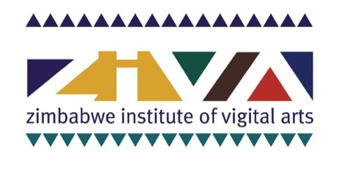 Identity for the Zimbabwe Institute of Vigital Arts