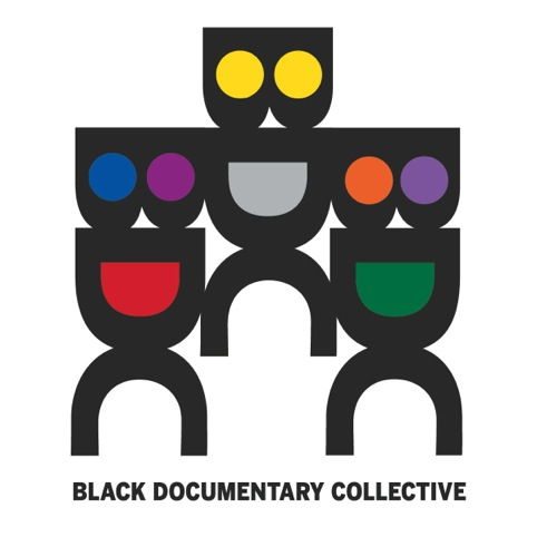 Identity for the Black Documentary Collective
