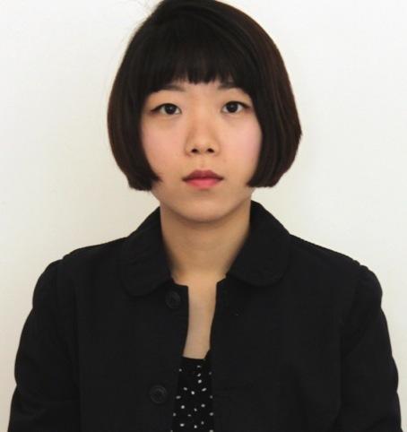 Eunhee Jo
