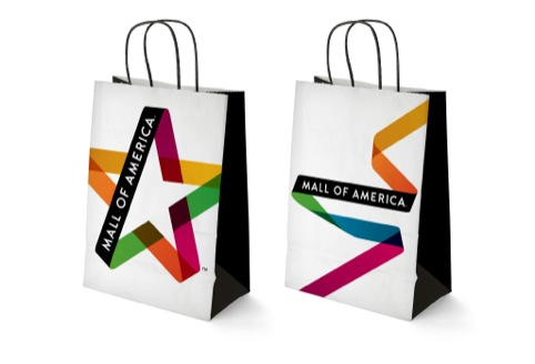 Identity on bags