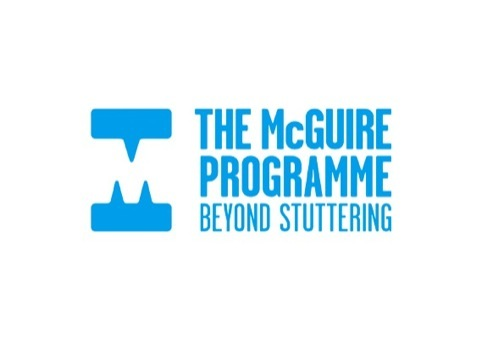 McGuire Programme identity