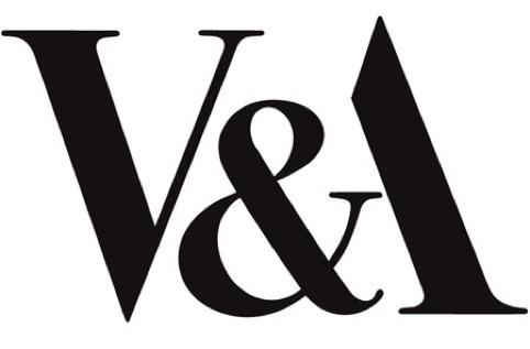 V and A identity