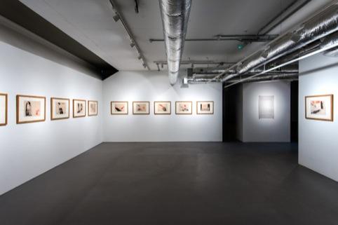 David Hockney, A Rake's Progress (portfolio of 16 prints), 1961-63
