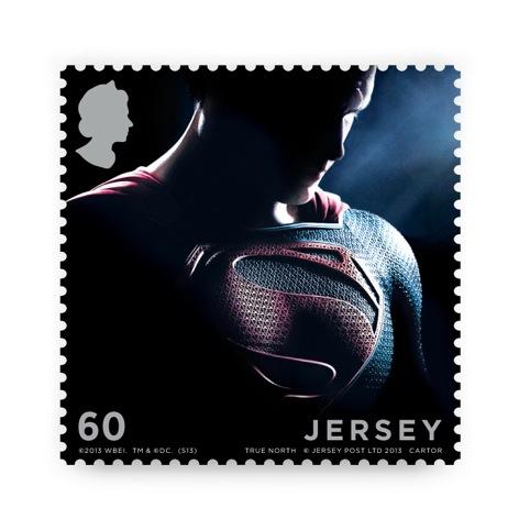 Foil Stamp