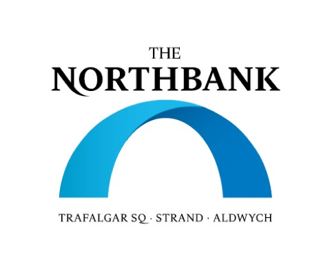 Northbank Logo