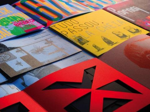 Palindromo Soa Como Caos by Greco Design