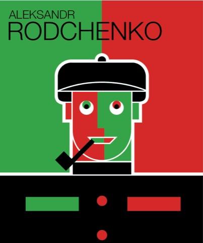 Aleksander Rodchenko