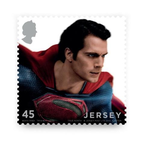Smartsy App Stamp