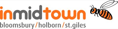 Inmidtown logo