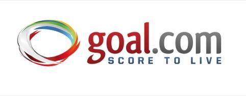 Old Goal Logo