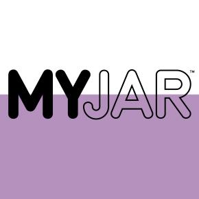 MyJar