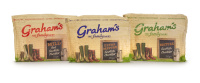 Graham's cheese