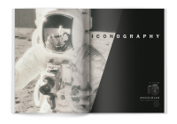 Hasselblad Iconography campaign