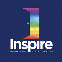 Azko Nobel Inspire logo
