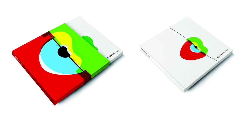 Slip cover concept