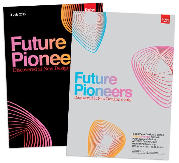 Future Pioneers