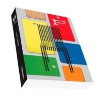 Formica book