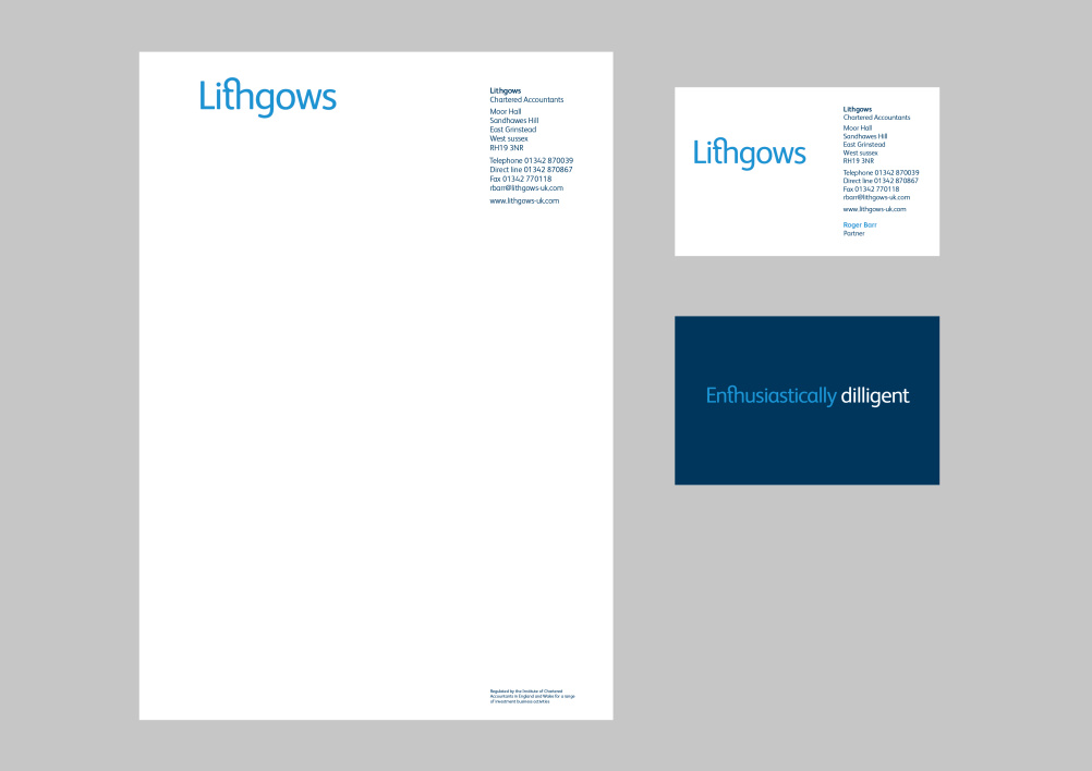 Lithgows