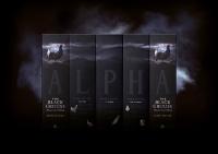 Alpha Grouse