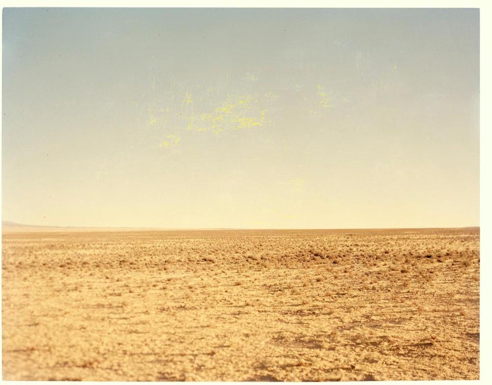 Adam Jeppesen, BO. Mulato. 09.05.10, 2011