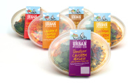 Kerry Foods Urban Food Co