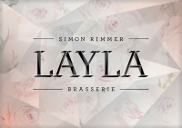 Layla identity