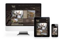 Royal Mills website