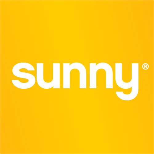 Image result for sunny loans