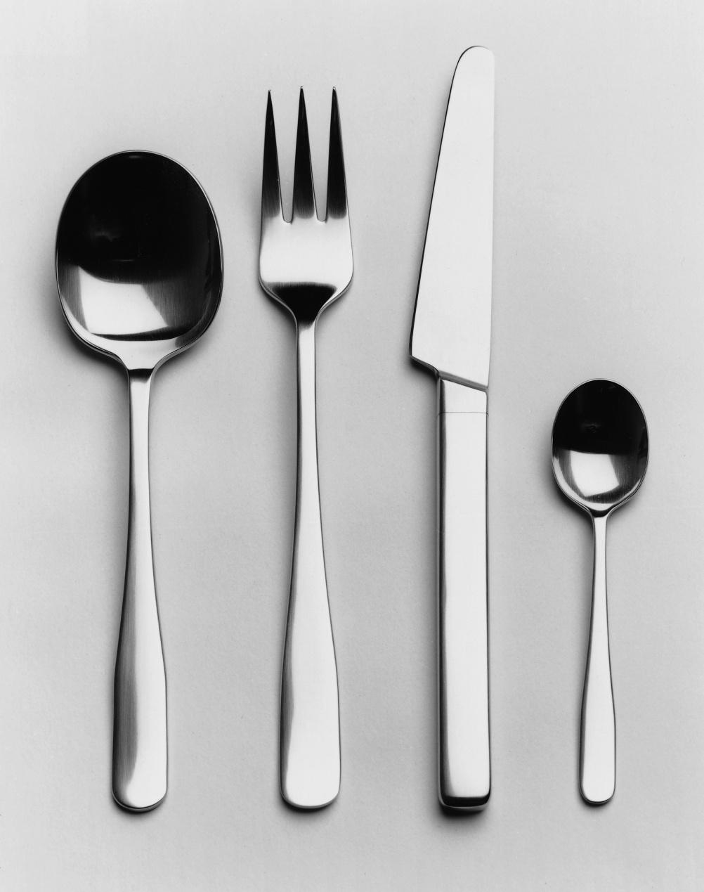 David Mellor's Symbol range