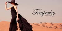 Temperley London website