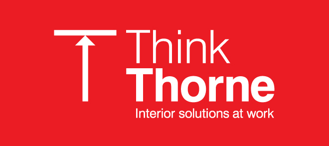Think Thorne
