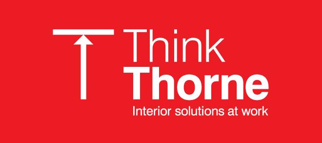 Think Thorne