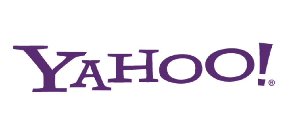 Yahoo's current identity