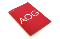 AOG cover