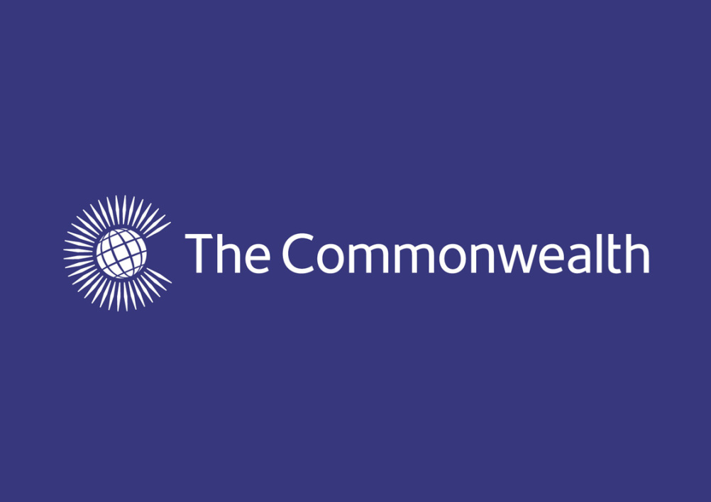 earth creates new identity for the commonwealth design week