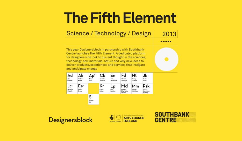 Designersblock column wraps