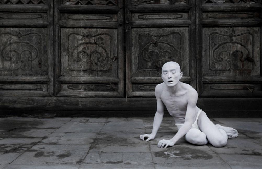 Lee Swee Keong