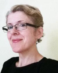 Lydia Thornley