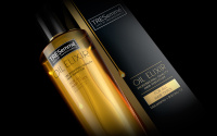 Tresemme hair oil