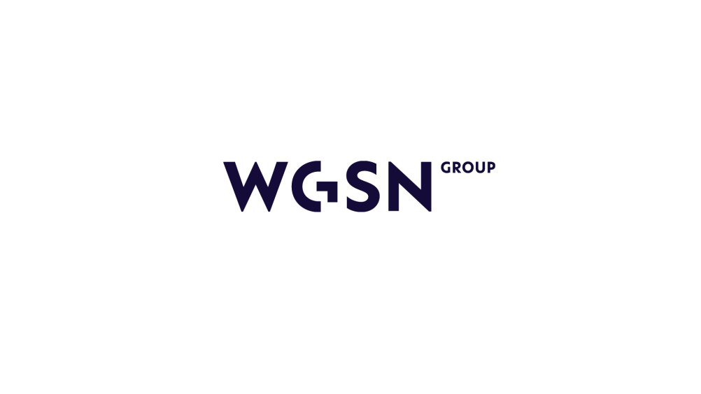 WGSN Group logo