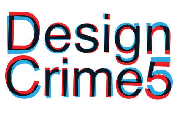 Design Crimes
