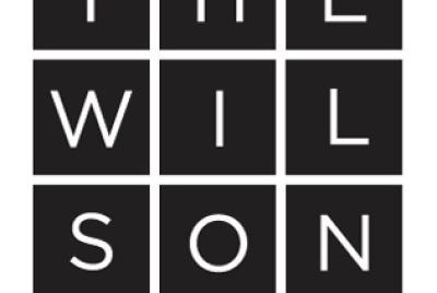 The Wilson Option