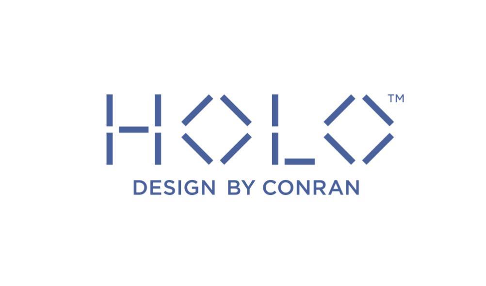 An impression of Holo