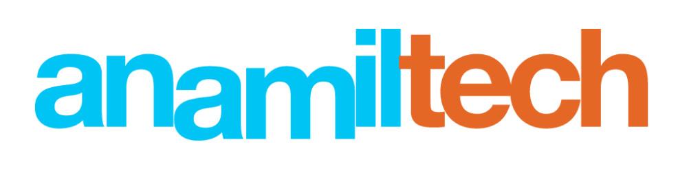 AnamilTech Logo