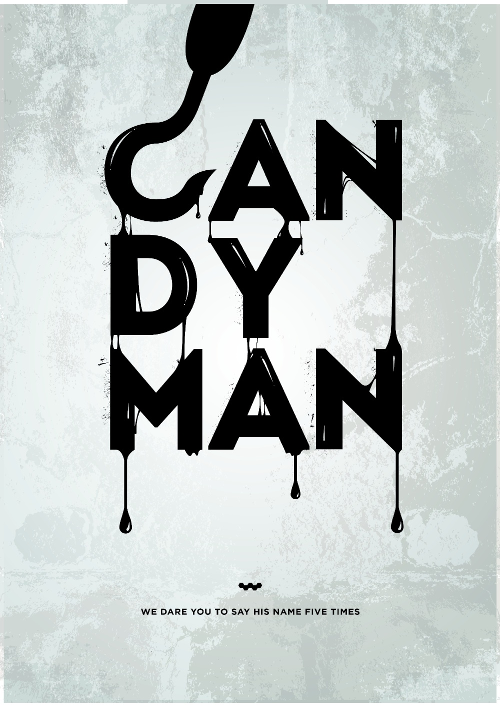 Candyman by Creative Spark.